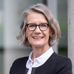 Birgit Langer - Exporo AG - Hamburg