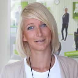 Stefanie Elsner - graphik-pool               werbung & design - Spaichingen