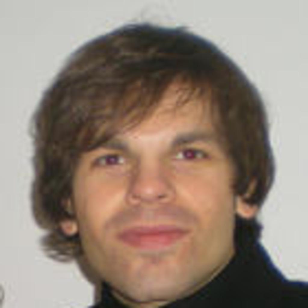 Harald Deckenbacher's profile picture