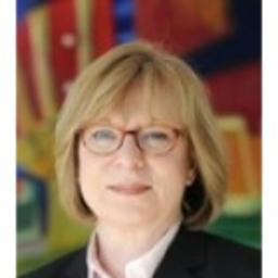 Maria-Luise Johns-Dunkelberg
