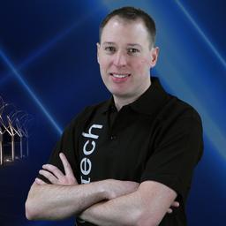 Martin Kämpfer's profile picture