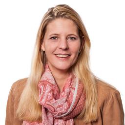 Dipl.-Ing. Alexandra Norton - T-Systems Multimedia Solutions GmbH - Hamburg