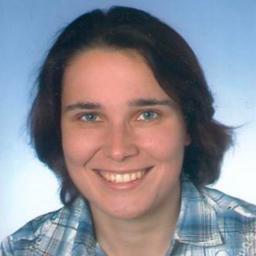 Katja Phoinike Gutschke's profile picture
