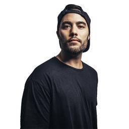 Piero Calicchio's profile picture