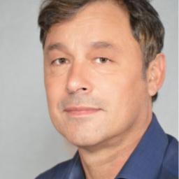 Peter Wiesner