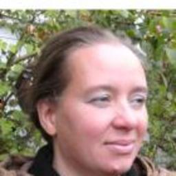Susanne Linnemann