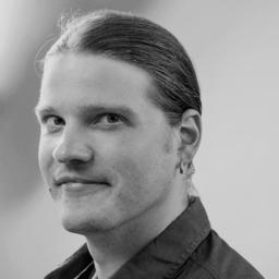 Markus Dölle