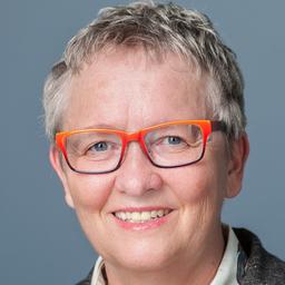 Dr Steffi Lange - BWL Beratung und Wirtschaftsmanagement Lange - Irxleben oder Magdeburg
