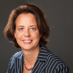 Gisela Meese