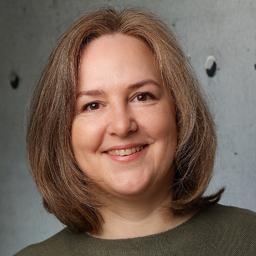 Marion Manske