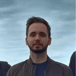 Lovis Möller