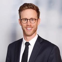Lukas Hechl