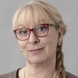 Dr. Sabine Frisch - VOLLE FAHRT VORAUS! Unproduktive Marktsituationen früh erkennen & überwinden. - Chemnitz