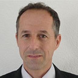 Ivan Storchi's profile picture