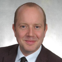 Michael Ennen's profile picture