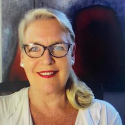 Ulrike Krämer