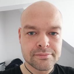 Robert Rese - Diaporama - Berlin