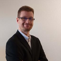 Anton Dollmaier - ADITSYSTEMS - Nürnberg