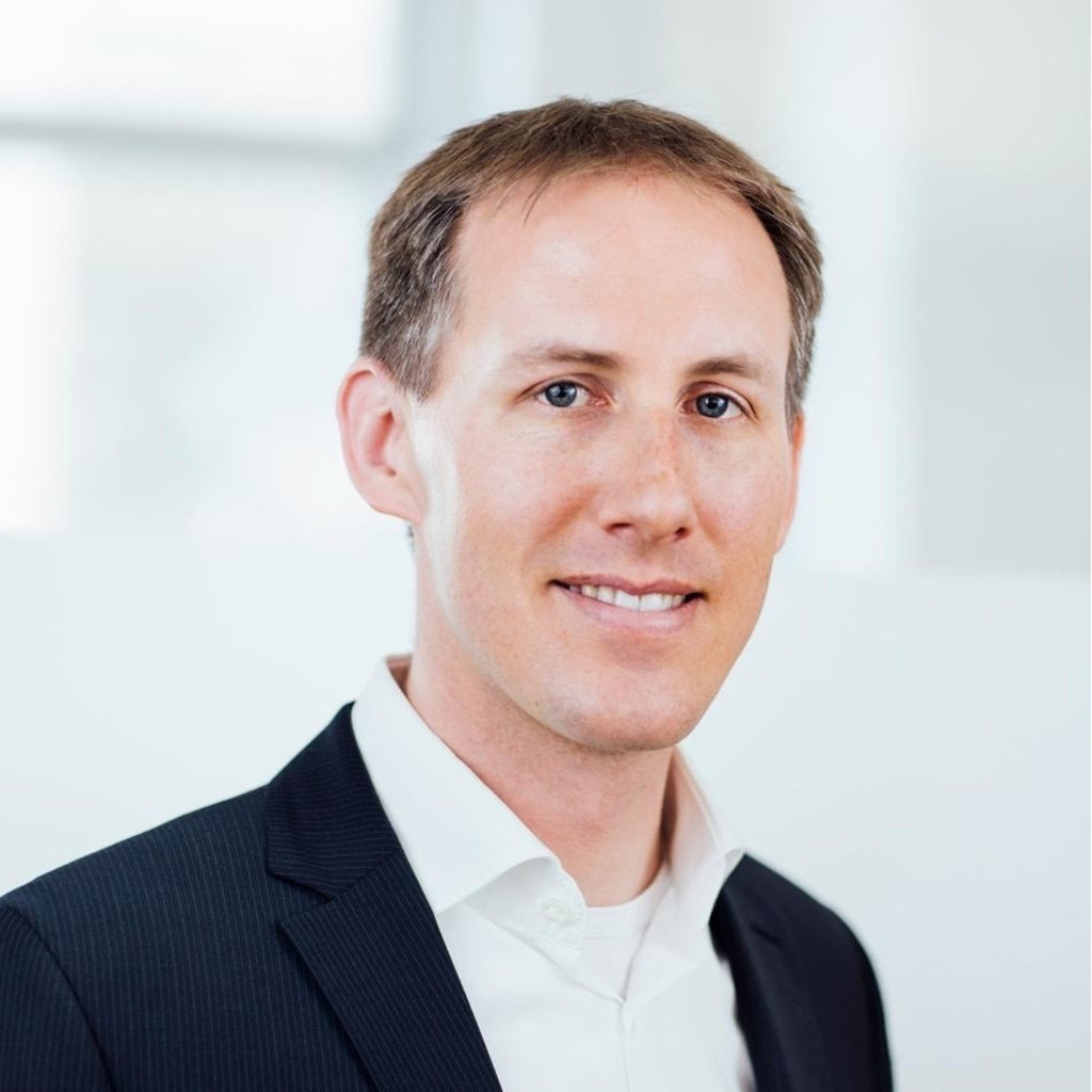 Tobias Thiel