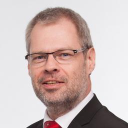 Andreas Hoffmann - its-people - Dreieich
