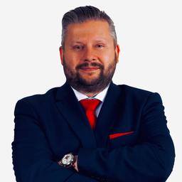 Eduard Alexy's profile picture