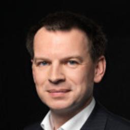 Mag. Christoph Stummvoll - Groupe PSA Austria-Switzerland - Wien