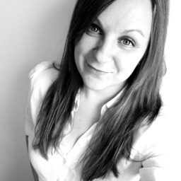 Susan Kalex's profile picture