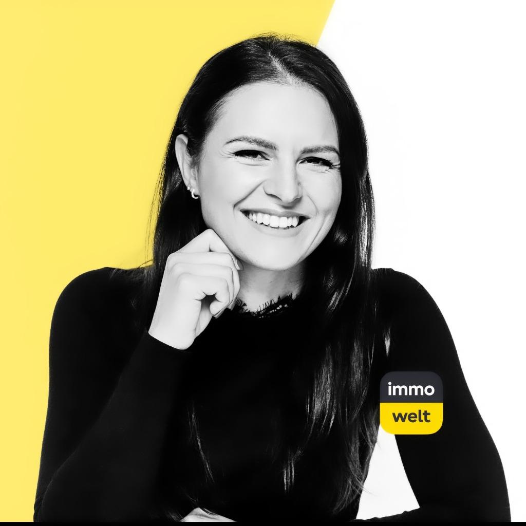 Liridona Avdyli's profile picture