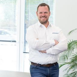 Thomas Girschner - GIRSCHNER GmbH & Co. KG - Delmenhorst