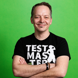 Bastian Baumgartner's profile picture