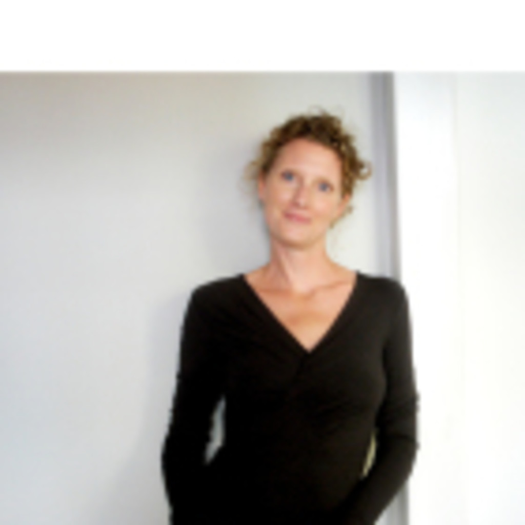 Louise Bräutigam's profile picture