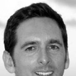 Eik Hoffmann - MT AG managing technology - Ratingen