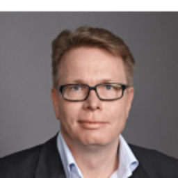 Olaf Koch's profile picture