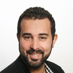 Jeffrey Bungert's profile picture