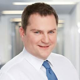 Nico Rühmkorb's profile picture