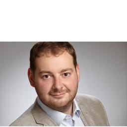 Alexander Bischoff's profile picture