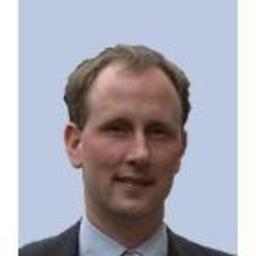 Patrick Grüger's profile picture
