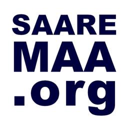 Saaremaa Org