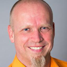 Holger Ulfkotte - Systemhaus Wagner Hard- & Software - Markkleeberg