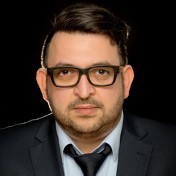 Fathi Ben Sassi's profile picture