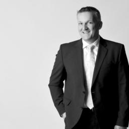 Ekkehard Spieth's profile picture