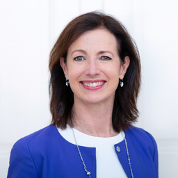 Xenia Bahnmüller's profile picture
