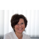 Dr. Paola Roda