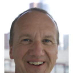 Michael Thomas - D·SIGN - Hamburg