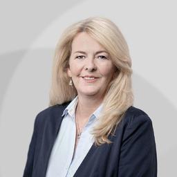 Sabine Podeutsch