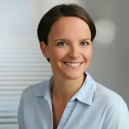 Daphne Born's profile picture