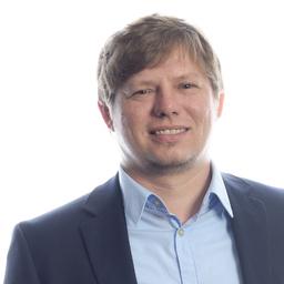 Jürgen Aukofer's profile picture