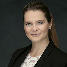 Sabrina Schaible