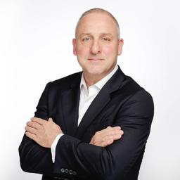 Jens Fichtmüller