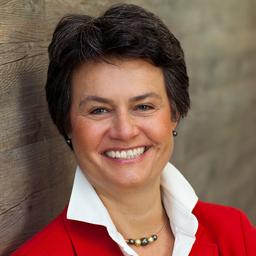 Dr. Kathrin Hausleiter